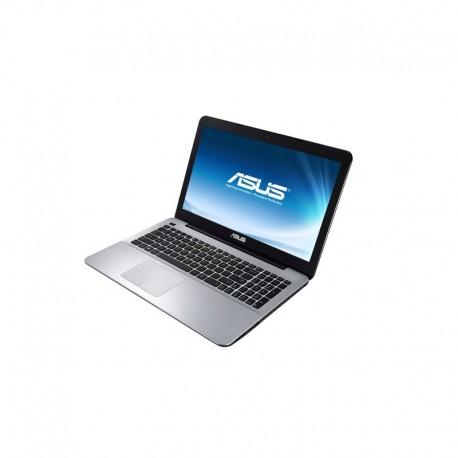 PC Portable ASUS X556UJ i7 6è Gén 8 Go 1 To