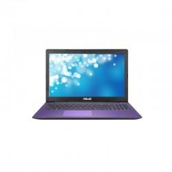 PC Portable Asus X553SA Quad Core 4 Go 500 Go