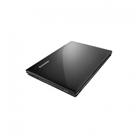 PC Portable LENOVO IP 300-15ISK I7 4Go 1To