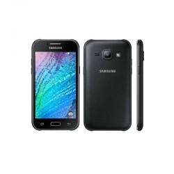 Samsung Galaxy J2 - 4G