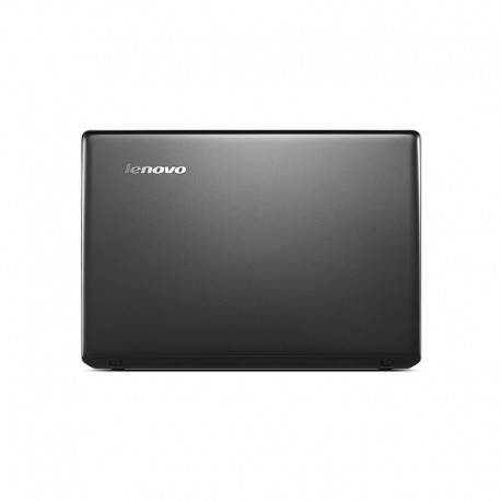 PC Portable LENOVO IP 500 i7 8Go 1To SSHD