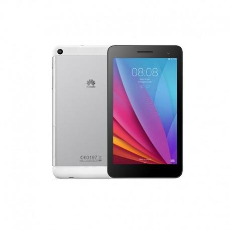 "Tablette HUAWEI MediaPad T1 701UA 7.0"""