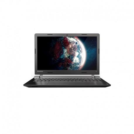 PC Portable Lenovo IP 100 i3 5ème Gén 4 Go 500 Go