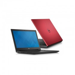 PC Portable DELL Inspiron 3542 Dual-Core 4Go 500Go