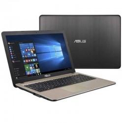 Pc Portable ASUS VivoBook Max X541UA i3 6é Gén 4Go 500Go